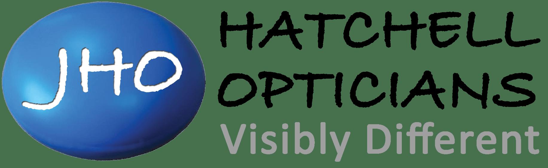 Hatchell Opticians